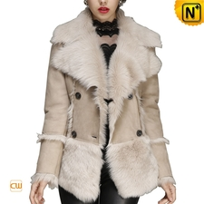 Women-toscana-leather-shearling-jacket-cw640211-1386650002_org_large