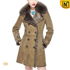 Women-vintage-leather-shearling-pea-coat-cw640230-1386562119_org_large