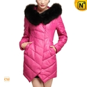 Women-winter-down-coat-with-fox-fur-collar-cw63031-1386123707_org