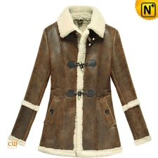 Women-winter-shearling-sheepskin-coat-cw614022-1379147757_org_large