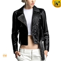Womens-cropped-motorcycle-leather-jacket-au-cw614007-1399084610_org