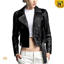Womens-cropped-motorcycle-leather-jacket-au-cw614007-1399084610_org_large