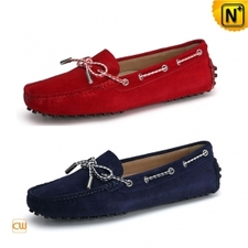 Driving_moccasin_shoes_134007a1_large