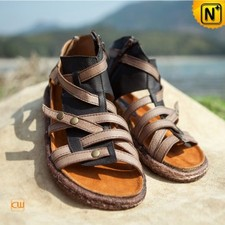 Womens_strappy_sandals_305216a3_large