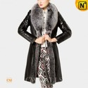 Fox_fur_trim_leather_coat_680018a1