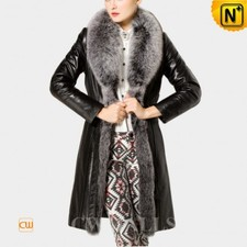 Fox_fur_trim_leather_coat_680018a1_large