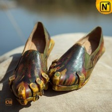 Womens_leather_flats_305128a1_large