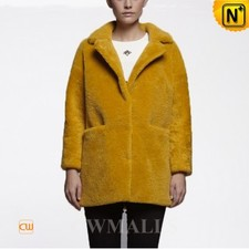 Womens_shearling_fur_coat_650301a_large