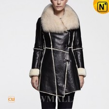 Shearling_coat_womens_650306a2_large