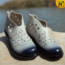 Breezy_leather_shoes_women_305018a_large