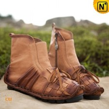 Tan_leather_ankle_boots_305021a2_large
