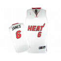Lebron-james-6-white-red-nba-jersey