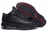 Nike-air-griffey-max-gd-ii-men-shoes-black-003-01