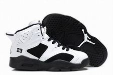 Air-jordan-6-retro-kids-shoes-002-01_large