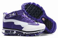Nike-air-griffey-max-2009-kid-shoes-001-01