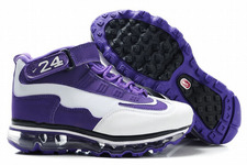 Nike-air-griffey-max-2009-kid-shoes-001-01_large