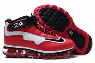 Nike-air-griffey-max-2009-kid-shoes-002-01