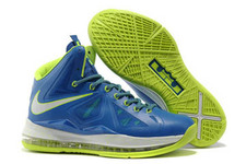 Air-max-lebron-shoes-nike-lebron-10-x-sprite-colors-007-01_large