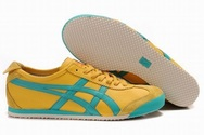 Asics-mexico-66-men-shoes-072-01