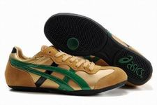 Asics-whizzer-lo-women-shoes-006-01_large