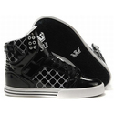 Supra-skytop-high-tops-men-shoes-008-01