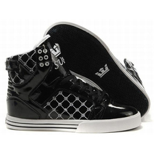 Supra-skytop-high-tops-men-shoes-008-01_large
