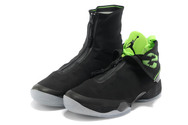 1st-basketball-sneaker-jordan-xx8-002-01-black-electri-green-white