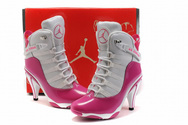 Basketball-sneaker-nike-air-jordan-6ring-heels-006-01