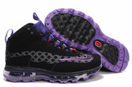 Nike-air-griffey-max-jr-fall-2011-women-shoes-004-01