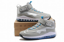 Nike-air-griffey-max-3.5-men-shoes-002-01_large