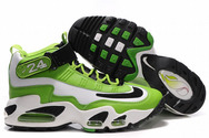 Nike-air-griffey-max-1-men-shoes-001-01