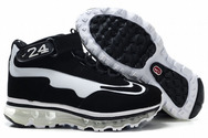 Nike-air-griffey-max-2009-kid-shoes-005-01