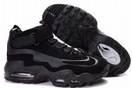 Nike-air-griffey-max-1-men-shoes-007-01