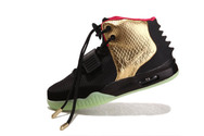 1st-basketball-sneaker-nike-air-yeezy-ii-2-glow-in-the-dark-black-gold-red-001-01