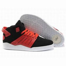 Justinbieber-supra-skytop-iii-men-shoes-025-01_large
