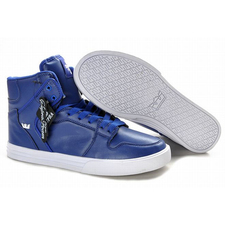 Supra-vaider-high-tops-men-shoes-002-01_large