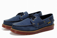 Mens-timberland-classic-2-eye-boat-shoe-royal-blue-001-01