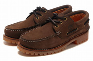 Mens-timberland-classic-3-eye-boat-shoe-brown-001-01