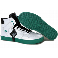 Supra-vaider-high-tops-men-shoes-004-01_large