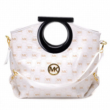 Michael-kors-berkley-monogrammed-messenger-white_large