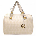 Michael-kors-grayson-small-satchel-white