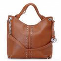 Michael-kors-uptown-astor-shoulder-tote-brown
