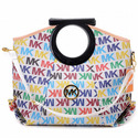 Michael-kors-berkley-signature-messenger-multicolored-white