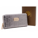Michael-kors-wallet-jet-set-monogram-continental-grey