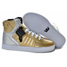 Supra-skate-shoes-hightop-new-supra-skytop-high-tops-men-shoes-015-01_large