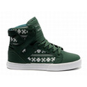 Supra-skate-shoes-hightop-new-supra-skytop-high-tops-men-shoes-053-01