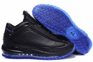 Nike-air-griffey-max-gd-ii-men-shoes-black-blue-001-01