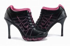 Nike-air-max-2009-low-heels-004-01_large