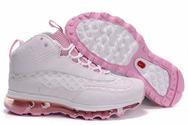 Nike-air-griffey-max-jr-fall-2011-women-shoes-002-01