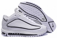 Nike-air-griffey-max-gd-ii-men-shoes-white-004-01